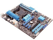 ASUS M5A97 R2.0 фото