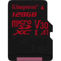 Kingston SDCR/128GBSP 128GB