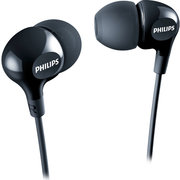 Philips SHE3550 фото