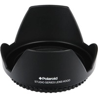 Polaroid Studio series PLLH62 62mm