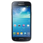 Samsung Galaxy S4 Mini фото