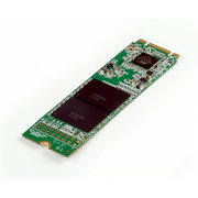 SmartBuy NV11-2280M 120GB фото