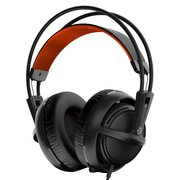 SteelSeries Siberia 200 фото