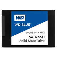 Western Digital Blue WDS250G2B0A 250GB